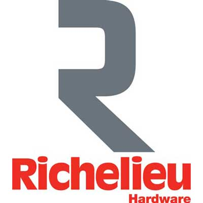 richelieu-logo