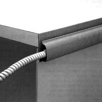 Wire Channel - Peel & Stick