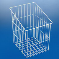 Hafele-Hook-on-Hamper,-slanted-540.09.755-pic1