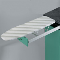 Hafele-Ironfix-Built-in-Ironing-Board-568.60.710-pic1