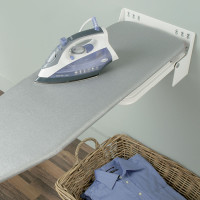 Hafele-Ironfix-Wall-mounted-Ironing-Board-568.66.700-pic1