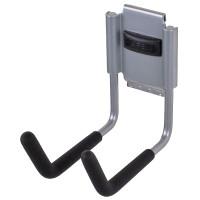 Omni Track Utility Hook