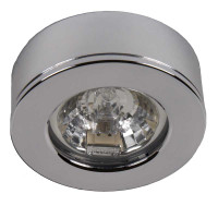 Surface Mounted 12 volt Halogen Light