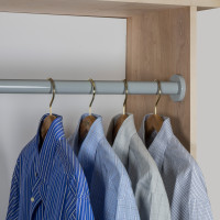 Hewi-closet-rod-800-1