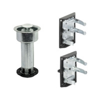 Cabinet Levelers 637.19.219