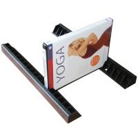 DVD Divider Tray
