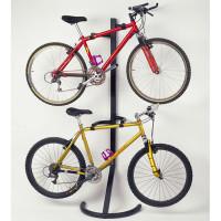 Gravity Bike Stand