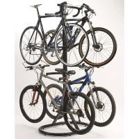 Quad Gravity Bike Stand