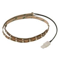 LED Ribbon Light Strip - Basic Series