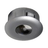 LED Recess Mounted Spot Light - Serial Series