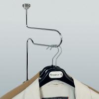 Hafele-Swing-Wardrobe-Rail-805.40.209-pic1