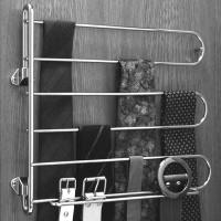 Hafele-Tie-Holder-807.16.203-pic1