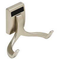 Hafele-Synergy-Elite-Cleat-System-Double-Hook-807.69.240-Matte-Nickel