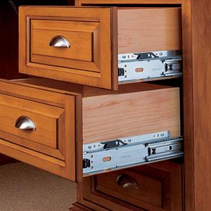 Cabinet Hardware