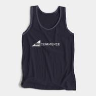 BigCommerce Tank