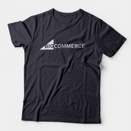 BigCommerce Logo T-Shirt