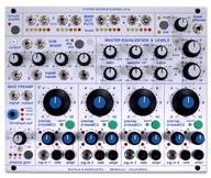 227e System Interface