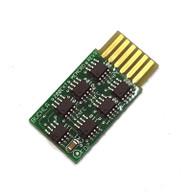 200e Memory Card (Rev2)