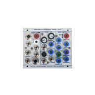 225h MIDI-CV Interface