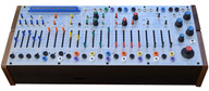 Buchla 208c Easel Command (Standalone)
