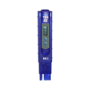 TDS, Pressure and Flow Meters