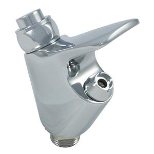 acftbub2-drinking-fountain-tap.jpg