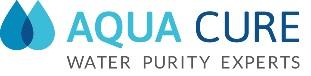 aqua-cure.jpg
