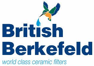 british-berkefeld-logo.jpg