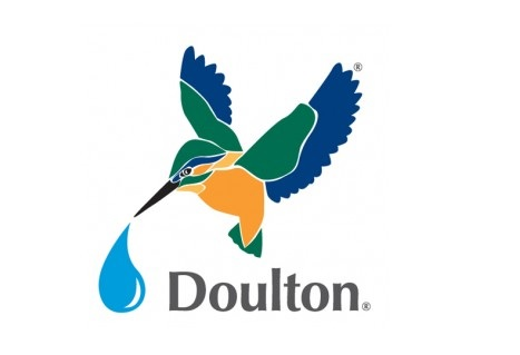 doulton-logo-with-bird.jpg
