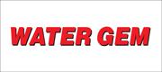 watergem-logo.png