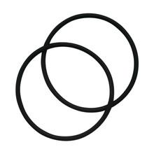 O Ring for AC600/700P range housings (EPDM)