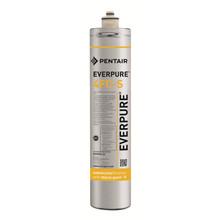 Everpure 4FC-S Water Filter Cartridge