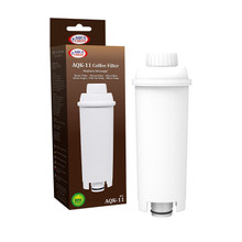 De'Longhi ECAM & ESAM Compatible Coffee Machine Water Filter Cartridge