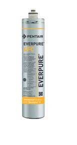Everpure 4FC- Water Filter Cartridge -EV969221