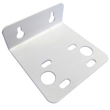 """Metal Bracket for ACWA and other 10"""" Slimline Housings"""