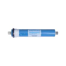 150 Gallon Per Day TFC Membrane