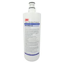Original 3M AP3-C765C Water Filter