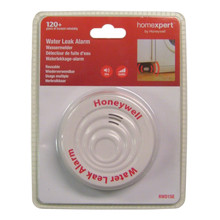 Honeywell Water Leak Alarm (Reusable Spot Leak Detector)
