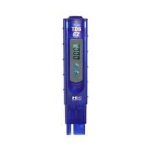 HM Digital - Hand Held TDS Meter