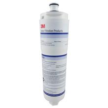 Original CS52 Bosch / Neff / Siemens Internal fridge filter: Model Numbers: 5586605-06