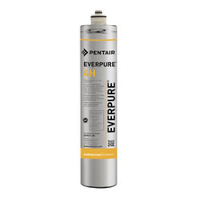 Pentair Everpure 4H Cartridge (EV961100)
