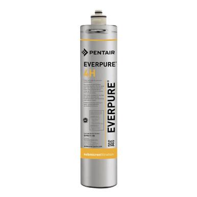 Pentair Everpure 4H Cartridge (EV961100)