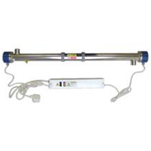 Willand UV Steriliser - 75 Watt (45 Litres / Min)