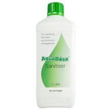 Aqua Dosa Sanitising Solution (1 Litre)