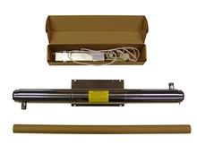 3 Series 30 Watt Stainless Steel UV Steriliser