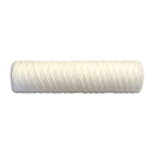 Liff SW1 Compatible Filter