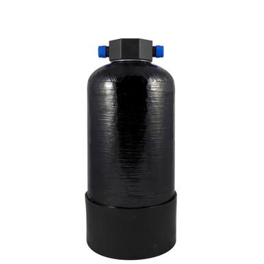 BanHard Calcium Treatment Unit (CTU) - 10 Litre - 6,580 Litre Capacity