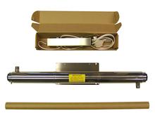 3 Series 55 Watt Stainless Steel UV Steriliser