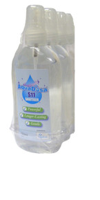 Aqua Dosa S11 Antibacterial Spray  (150 ml)