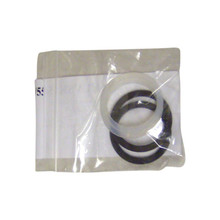 "UV Seal Kit for 3"" Plastic Chambers and 3"" Stainless Steel Chambers"